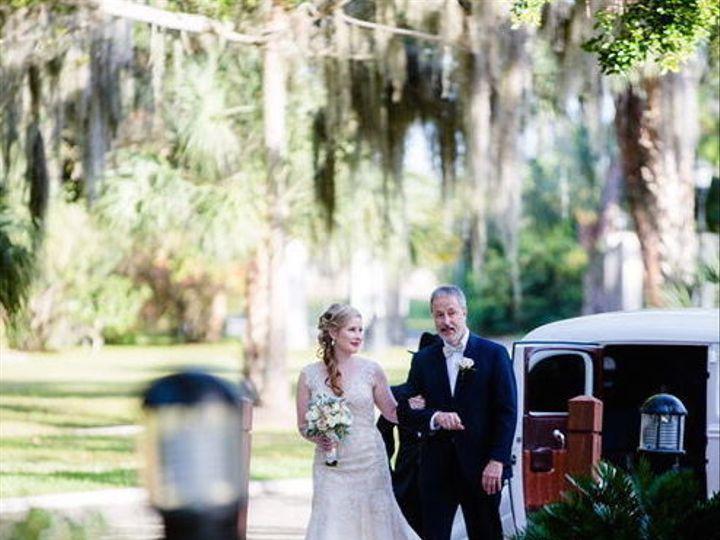 Tmx 1529413009 D284971eaa014655 1529413009 E1d60dcdc933b7e9 1529413008065 8 5 Lakeland, FL wedding transportation