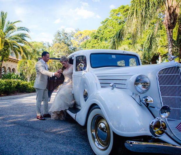 Tmx 1529413009 E7bf97eed2ac13ed 1529413008 2c2069ebe2202274 1529413008058 4 1 Lakeland, FL wedding transportation