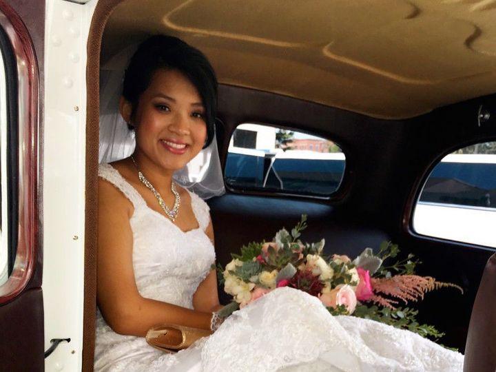Tmx 1529419007 515ed0d6da457a82 1529419006 Fe458a0c962f14fb 1529419003341 7 6 Lakeland, FL wedding transportation