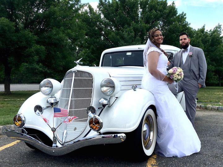 Tmx 1529419010 4f327dae411976e3 1529419009 9d902416bac8f68c 1529419003356 13 12 Lakeland, FL wedding transportation