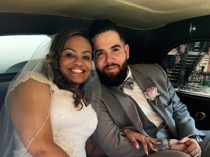 Tmx 1529419011 63998d927146f56a 1529419009 15f21714e1e4826c 1529419003360 16 16 Lakeland, FL wedding transportation