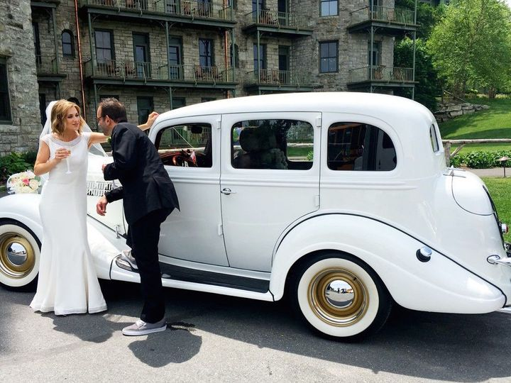 Tmx 1529419011 8ee551360f0f752e 1529419009 A06e604ba4640759 1529419003365 19 19 Lakeland, FL wedding transportation