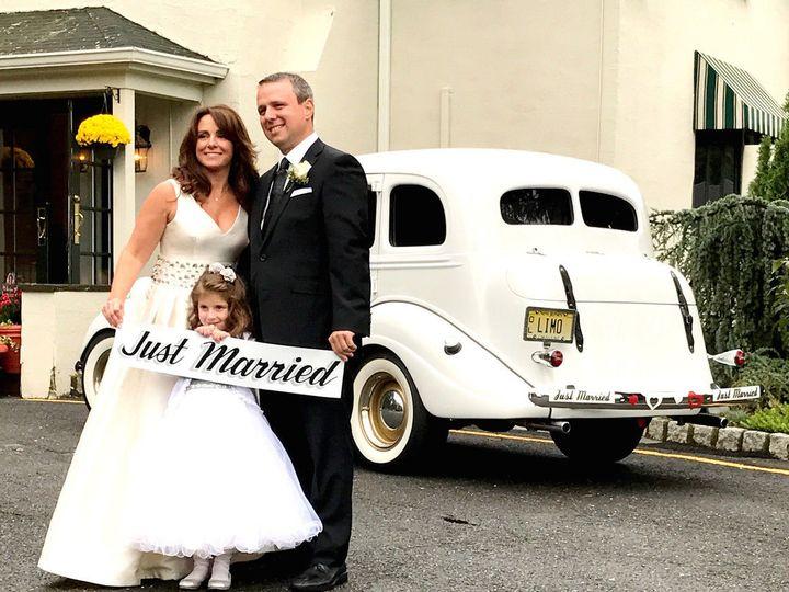Tmx 1529419393 Cec82dd0a0f306c2 1529419391 873e8405689a6b2a 1529419390391 4 32 Lakeland, FL wedding transportation
