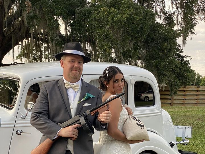 Tmx 4b9hgefjtiyzxrww3ctsla 51 5075 162127585889942 Lakeland, FL wedding transportation