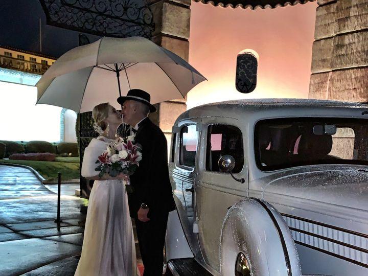 Tmx Fullsizeoutput 53e8 51 5075 1558127016 Lakeland, FL wedding transportation
