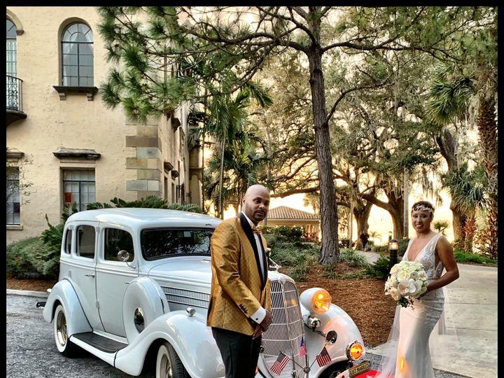 Tmx Fullsizeoutput 55fe 51 5075 1558127932 Lakeland, FL wedding transportation