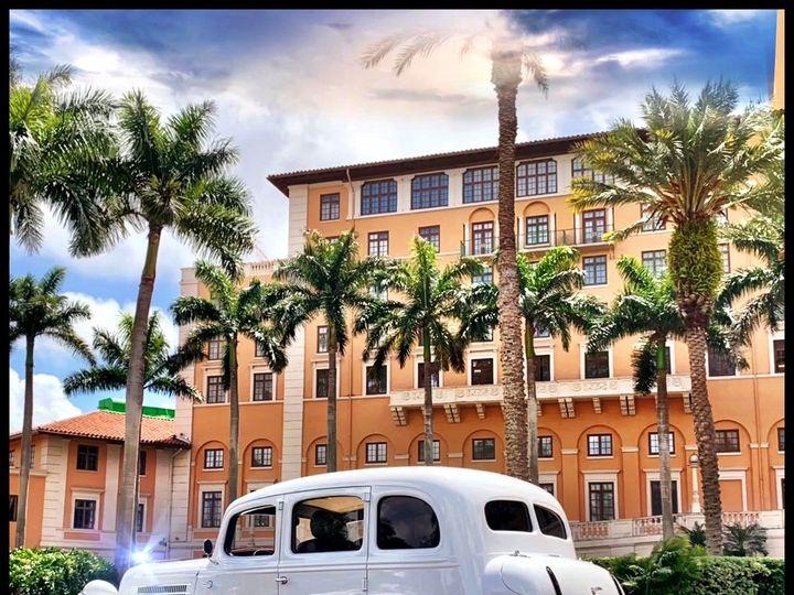 Tmx Fullsizeoutput 5c55 51 5075 1555366967 Lakeland, FL wedding transportation