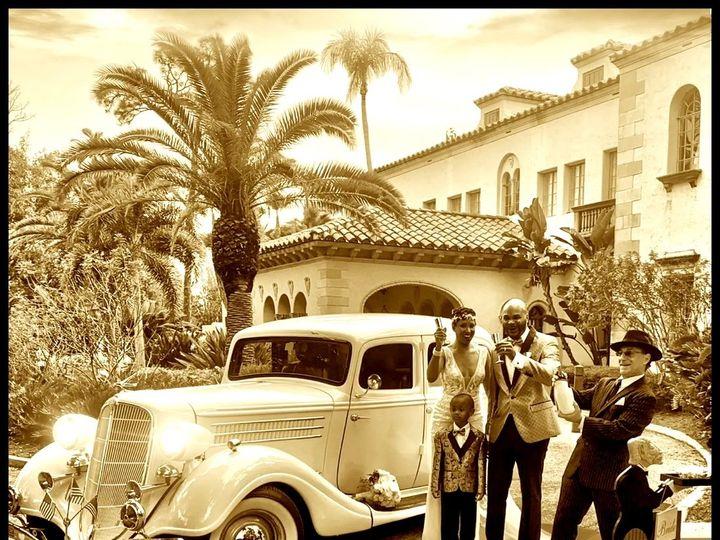 Tmx Fullsizeoutput 5c59 51 5075 1558127927 Lakeland, FL wedding transportation