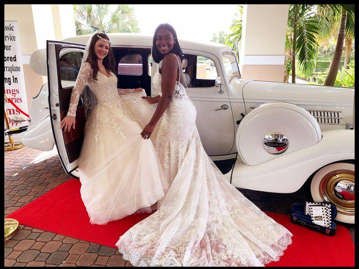 Tmx Fullsizeoutput 5cfb 51 5075 1558127939 Lakeland, FL wedding transportation