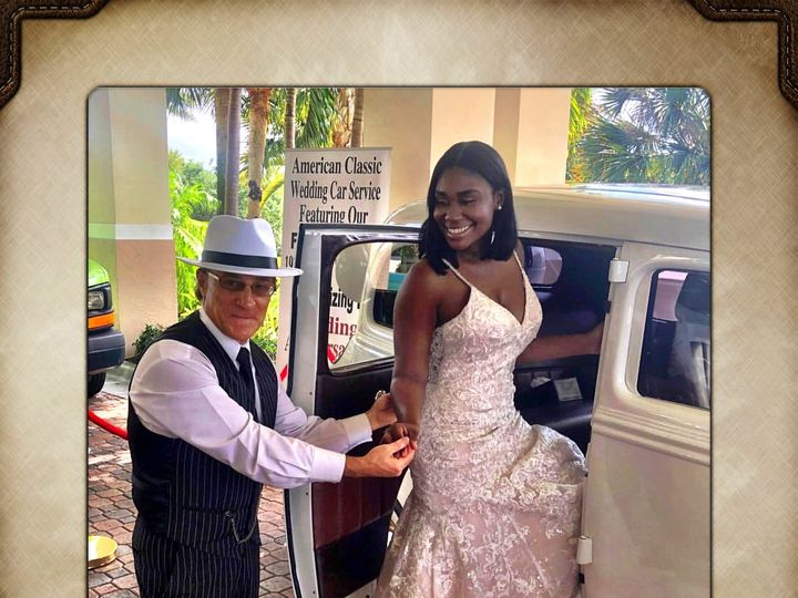 Tmx Fullsizeoutput 5d10 51 5075 1558127938 Lakeland, FL wedding transportation
