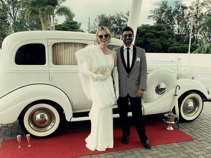 Tmx Fullsizeoutput 6398 51 5075 1567710888 Lakeland, FL wedding transportation