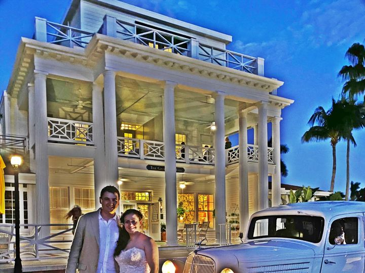 Tmx Fullsizeoutput 68f2 51 5075 157421446872704 Lakeland, FL wedding transportation