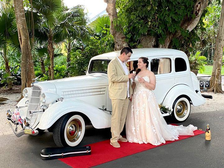 Tmx Fullsizeoutput 68f6 51 5075 157421446749644 Lakeland, FL wedding transportation
