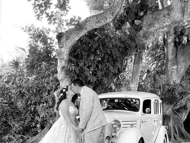 Tmx Fullsizeoutput 690d 51 5075 157421446750999 Lakeland, FL wedding transportation