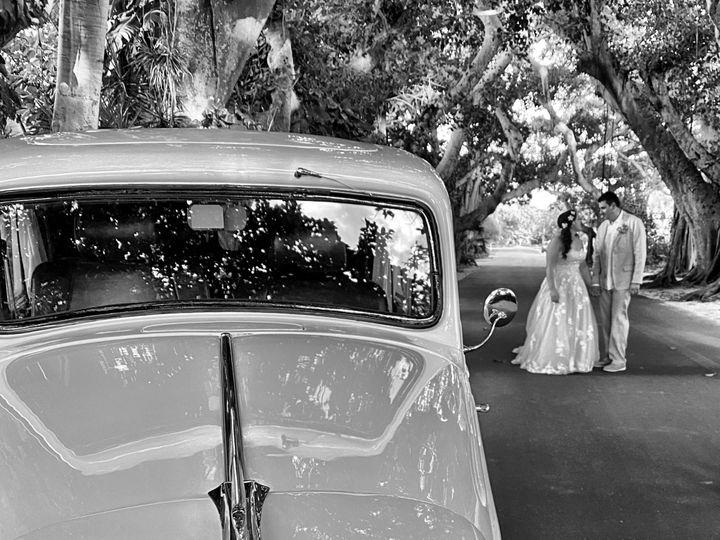 Tmx Fullsizeoutput 699a 51 5075 157421446825982 Lakeland, FL wedding transportation