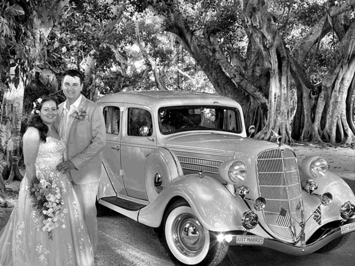 Tmx Fullsizeoutput 69f8 51 5075 157421447285093 Lakeland, FL wedding transportation
