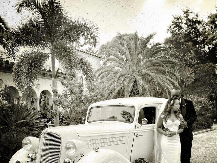 Tmx Fullsizeoutput 6bde 51 5075 157514814521905 Lakeland, FL wedding transportation