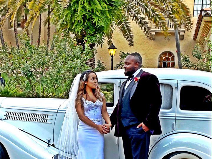 Tmx Fullsizeoutput 6c11 51 5075 157514814434136 Lakeland, FL wedding transportation