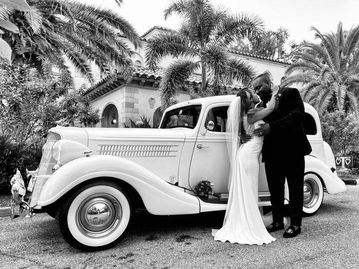 Tmx Fullsizeoutput 6c15 51 5075 157514830115540 Lakeland, FL wedding transportation
