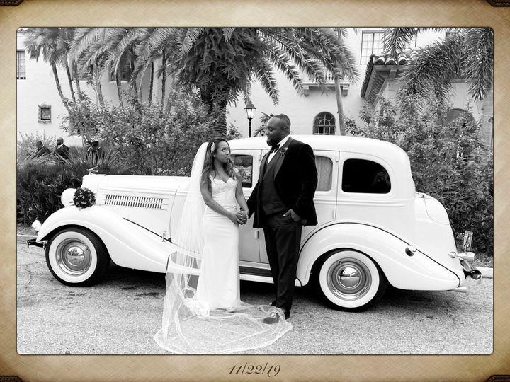 Tmx Fullsizeoutput 6c1c 51 5075 157514814293164 Lakeland, FL wedding transportation