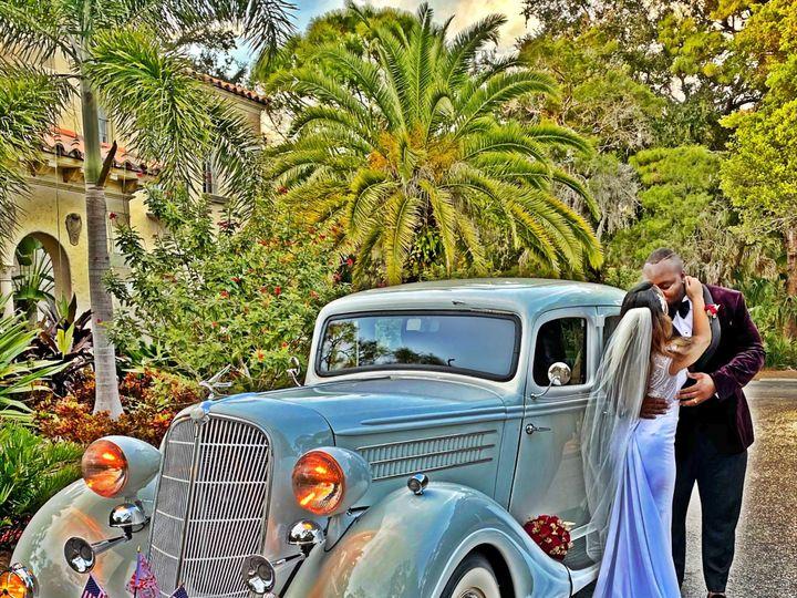 Tmx Fullsizeoutput 6c2e 51 5075 157514830289407 Lakeland, FL wedding transportation