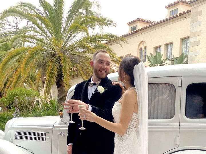 Tmx Fullsizeoutput 6dad 51 5075 161885122290945 Lakeland, FL wedding transportation