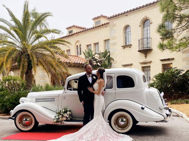 Tmx Fullsizeoutput 6dc2 51 5075 161885122214270 Lakeland, FL wedding transportation