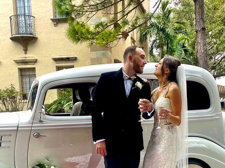 Tmx Fullsizeoutput 6f6d 51 5075 161885121533743 Lakeland, FL wedding transportation