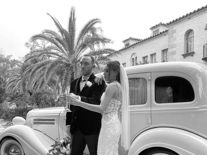 Tmx Fullsizeoutput 6f70 51 5075 161885122114762 Lakeland, FL wedding transportation