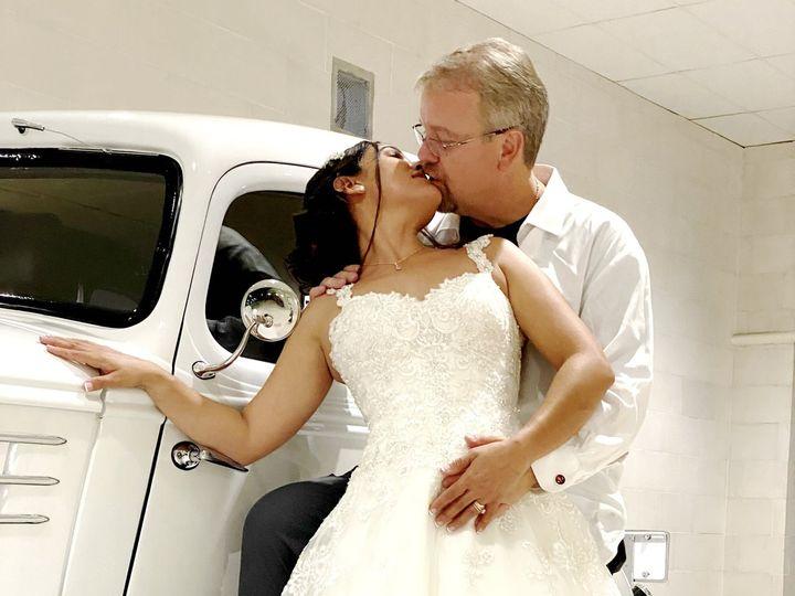 Tmx Fullsizeoutput 74bc 51 5075 162127587198881 Lakeland, FL wedding transportation