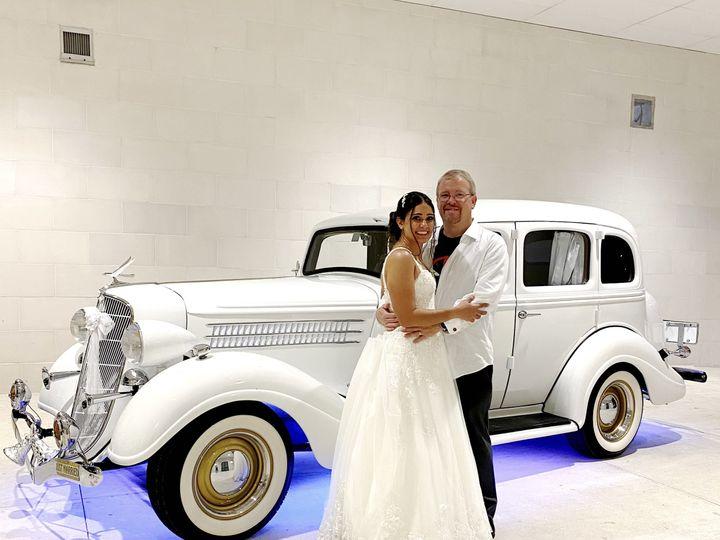 Tmx Fullsizeoutput 74be 51 5075 162127587624532 Lakeland, FL wedding transportation
