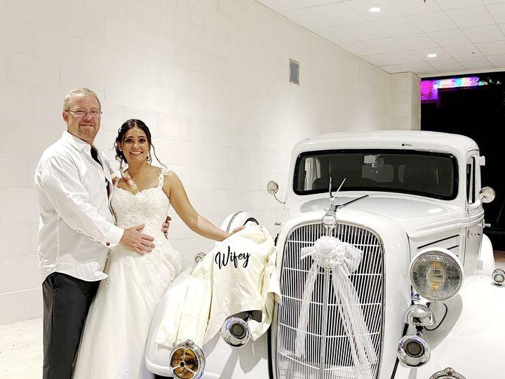 Tmx Fullsizeoutput 74c0 51 5075 162127587442452 Lakeland, FL wedding transportation