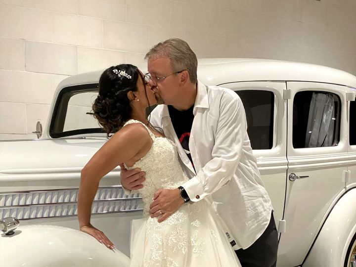 Tmx Fullsizeoutput 74c2 51 5075 162127587946407 Lakeland, FL wedding transportation