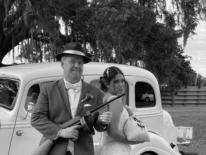 Tmx Fullsizeoutput 7572 51 5075 162127585538013 Lakeland, FL wedding transportation