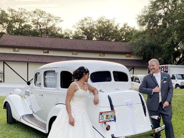 Tmx Fullsizeoutput 7574 51 5075 162127586032647 Lakeland, FL wedding transportation