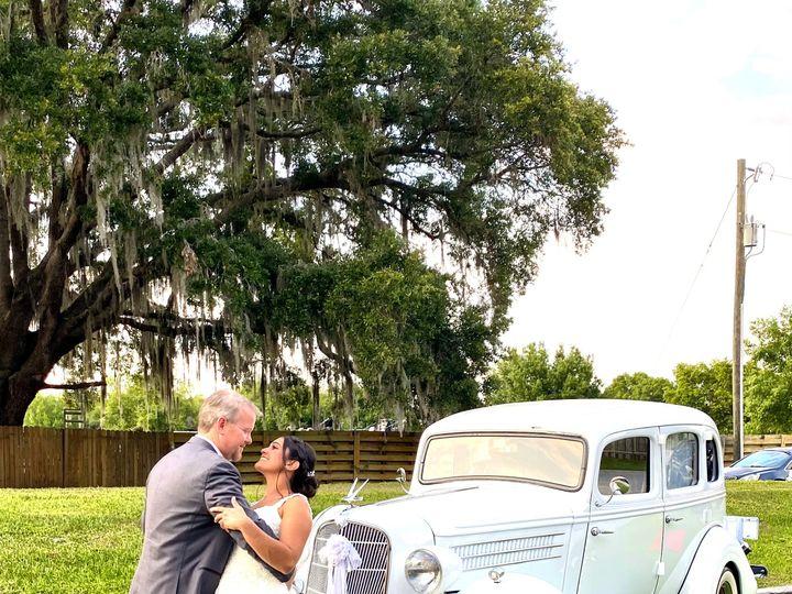 Tmx Fullsizeoutput 7575 51 5075 162127586093281 Lakeland, FL wedding transportation