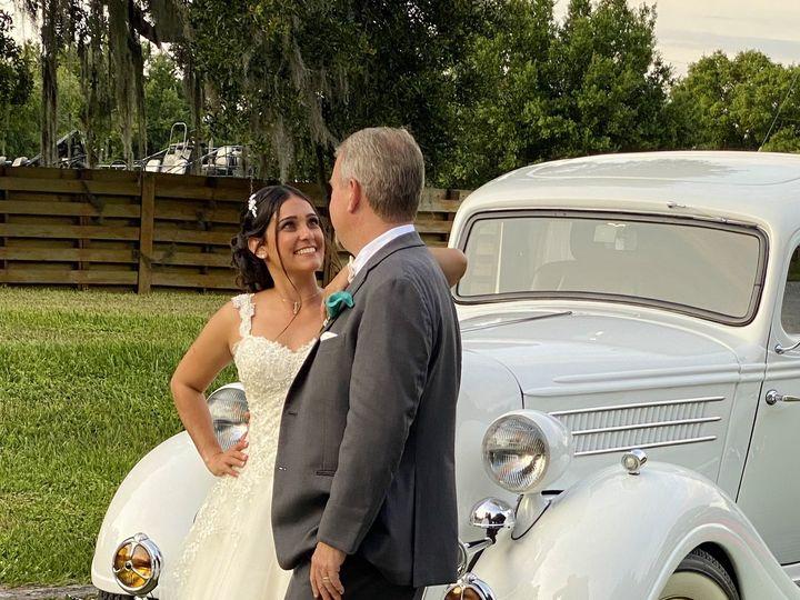Tmx Fullsizeoutput 7576 51 5075 162127586113891 Lakeland, FL wedding transportation