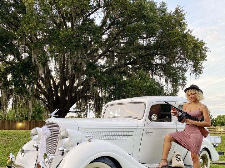 Tmx Fullsizeoutput 7596 51 5075 162127586985386 Lakeland, FL wedding transportation