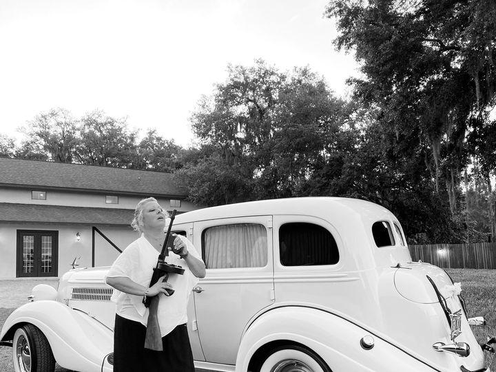 Tmx Fullsizeoutput 75ae 51 5075 162127586440858 Lakeland, FL wedding transportation