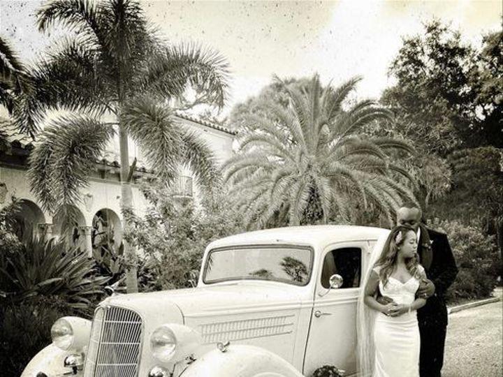 Tmx Image 51 5075 157514866827022 Lakeland, FL wedding transportation