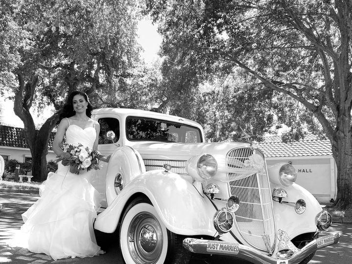 Tmx Img 0940 51 5075 162127689995691 Lakeland, FL wedding transportation