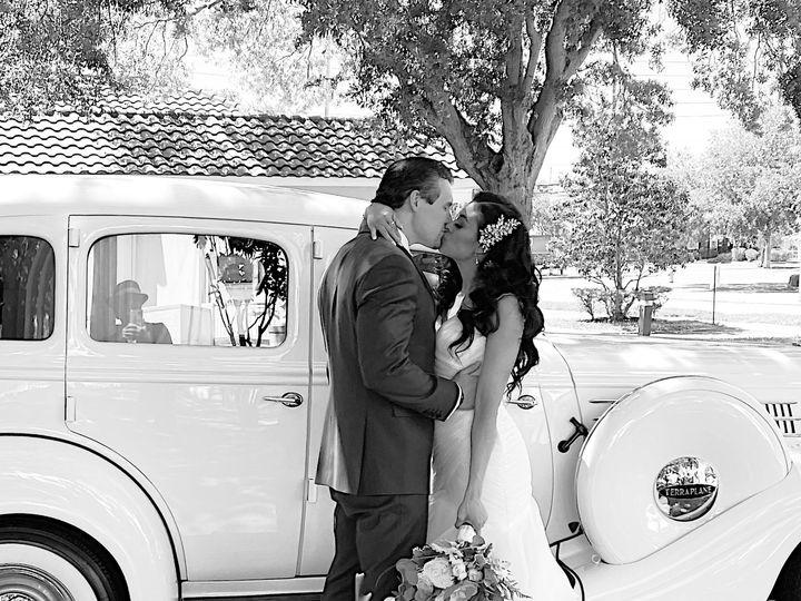 Tmx Img 0965 51 5075 162127689832068 Lakeland, FL wedding transportation