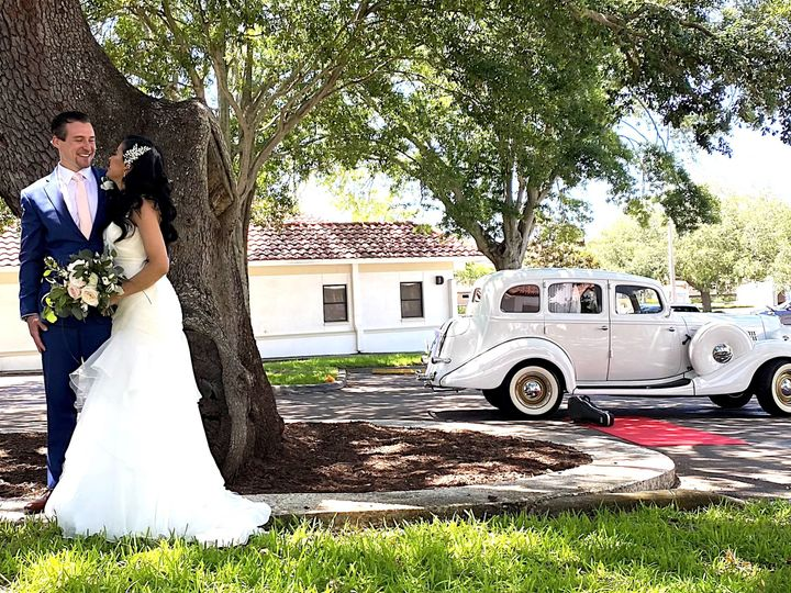 Tmx Img 0966 51 5075 162127689949087 Lakeland, FL wedding transportation