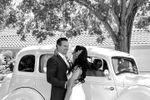 American Classic Wedding Car Service, LLC image