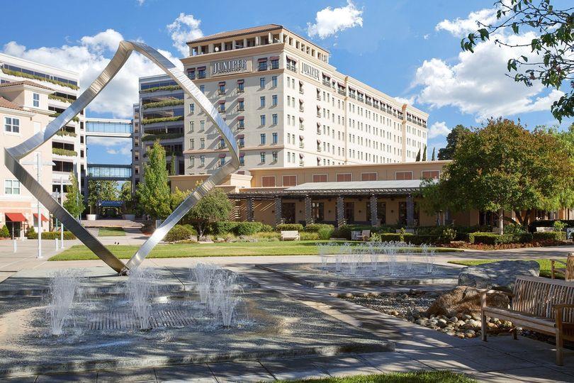 juniper hotel exterior 51 905075 159137562832706