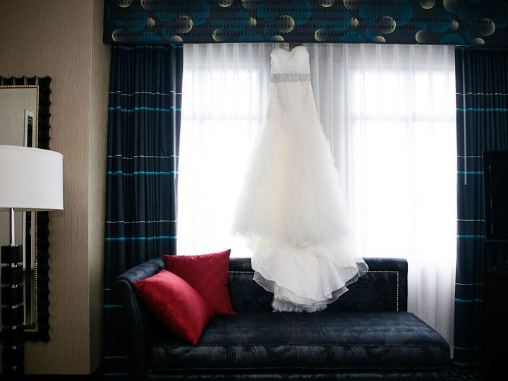 Tmx Juniper Hotel Guestroom 51 905075 159137564428523 Cupertino, CA wedding venue