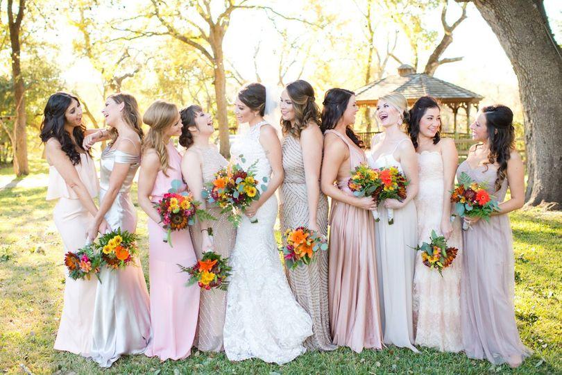 5af7441e9615029c November Wedding 2