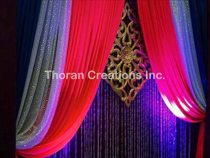 Tmx 007 51 1985075 159884177520957 Cary, NC wedding eventproduction