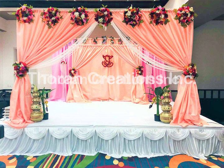 Tmx 3layer Mandap 51 1985075 159884165287739 Cary, NC wedding eventproduction