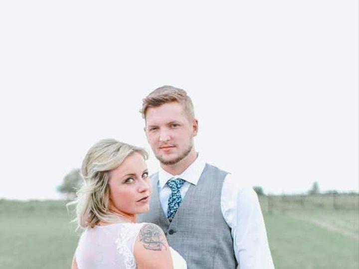 Tmx 44037110 10217545551657735 4469481068596035584 N 51 995075 Talala, Oklahoma wedding venue